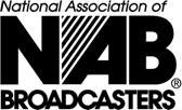 National Association of Broadcasters company